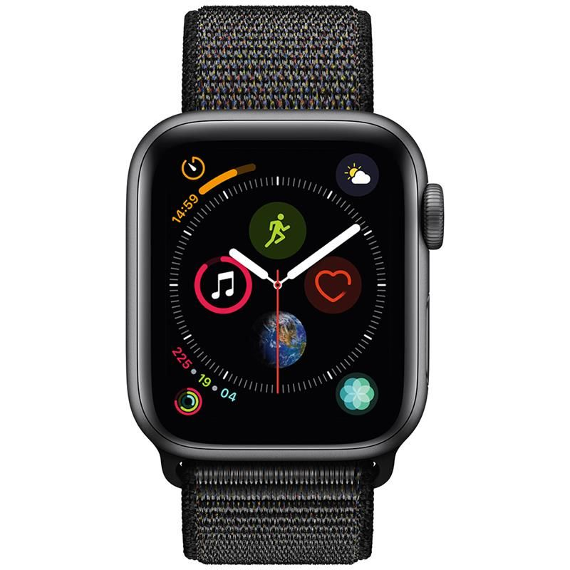 Apple Watch Series 4 40mm / 44mm