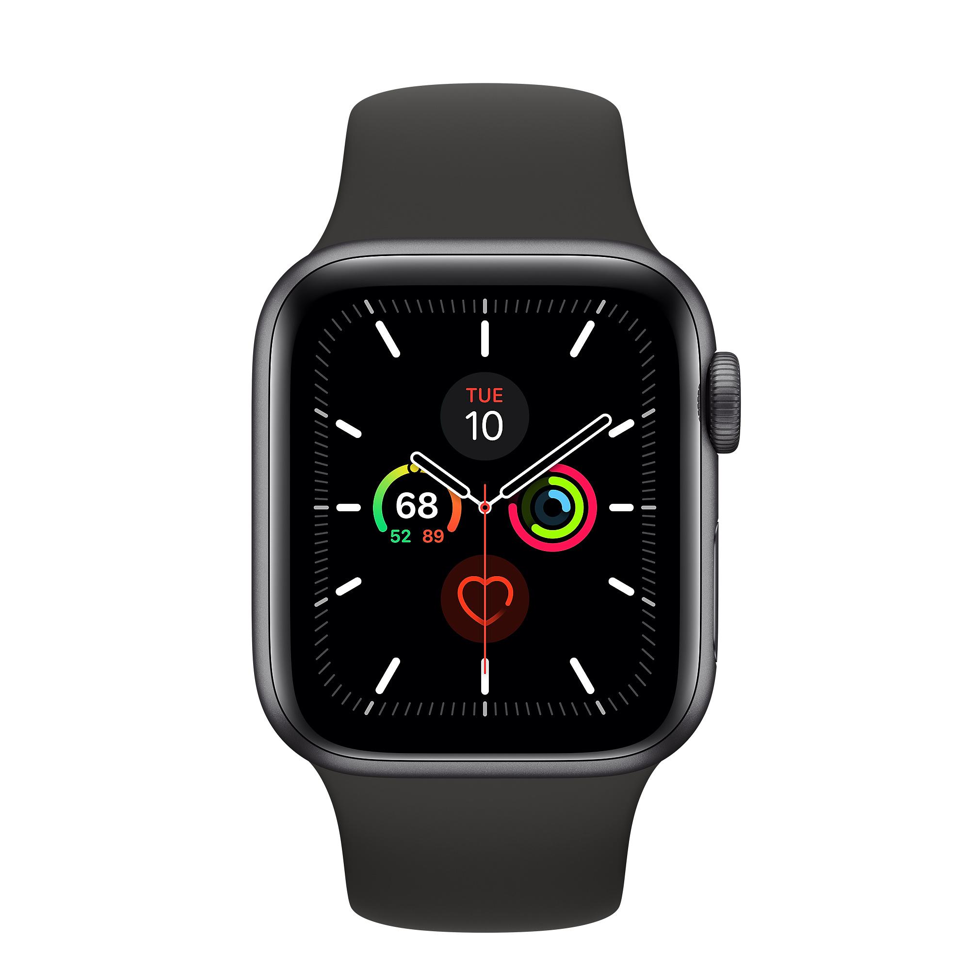 Apple Watch Series 6 40/ 44mm