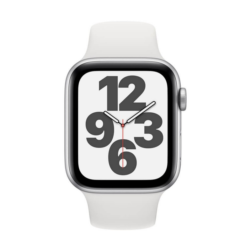 Apple Watch SE 40mm / 44mm