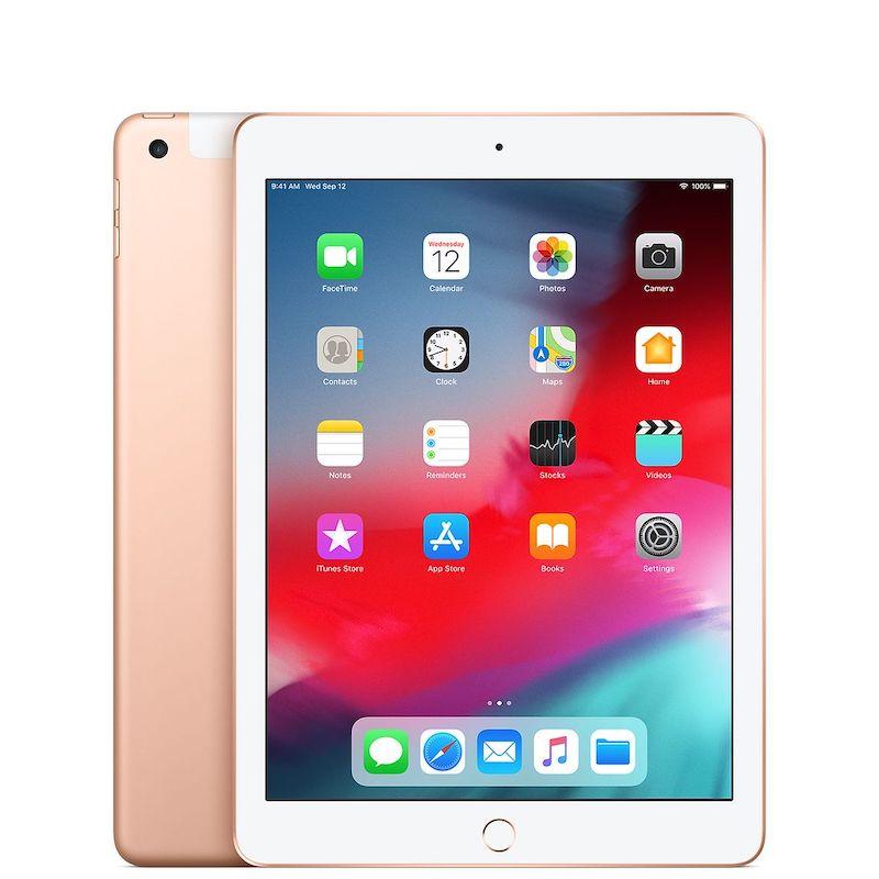 Apple iPad 9.7 (5th gen) 2017